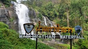 cascada Wachirathan