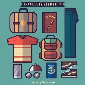 elementos-modernos-de-viajero_23-2147532974