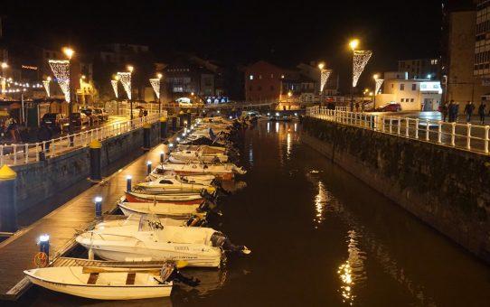 Dónde dormir y comer en Asturias