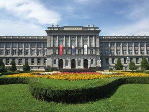MuseoMimara de Zagreb