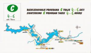 Plitvice-ruta-C