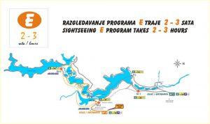 Plitvice-ruta-E