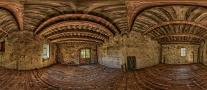 attic-1594639_960_720