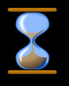 hourglass-34048_960_720