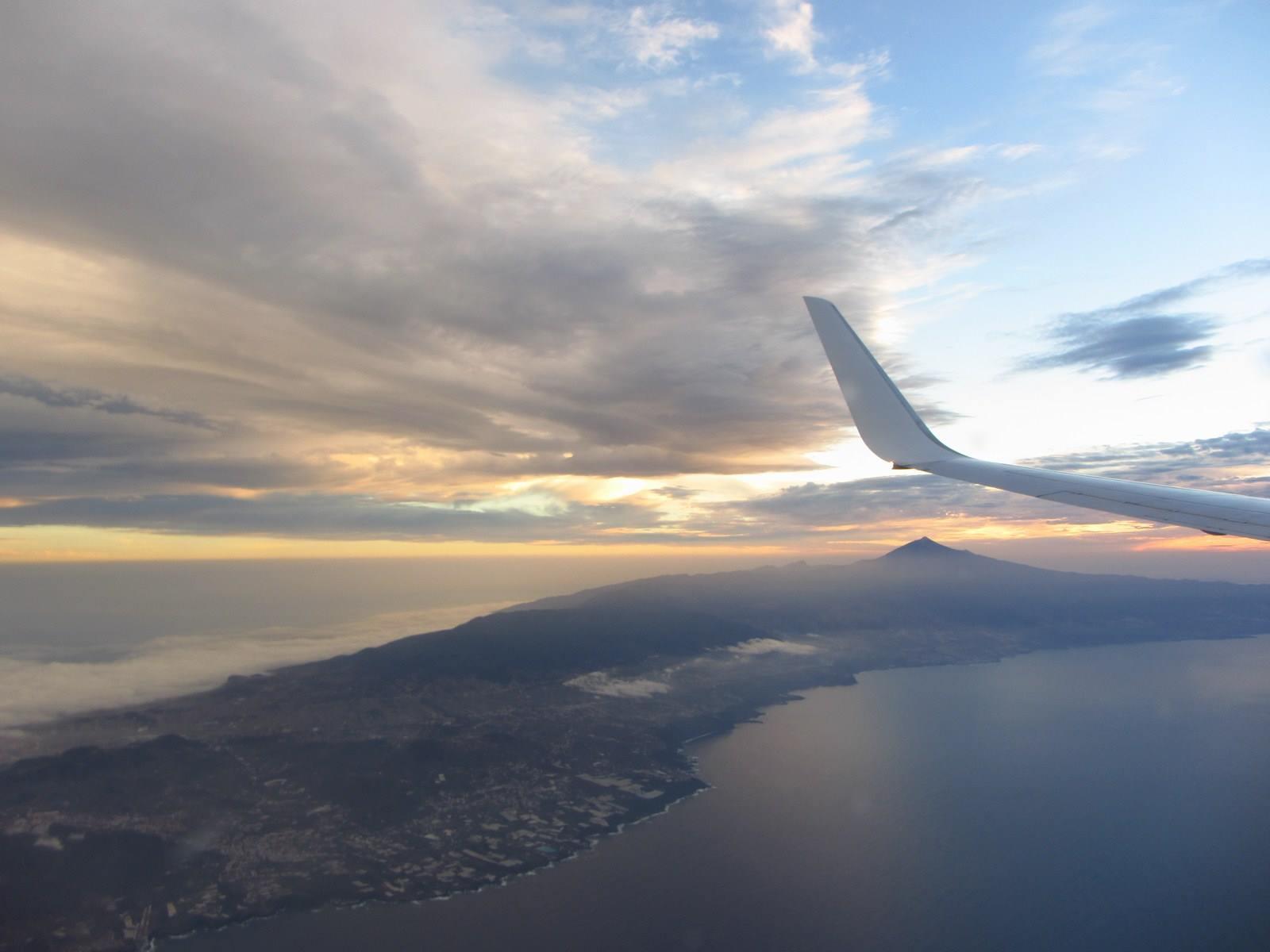 Descubre Tenerife, guía completa