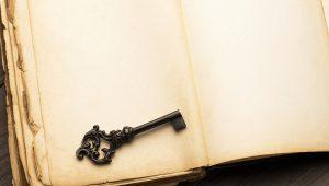 Llave-libro-copia-600x340
