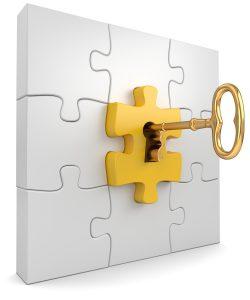 Lluvia-Puzzle-copia
