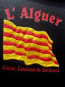 Alghero, la Barceloneta de Cerdeña