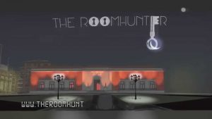 roomhunter scape room