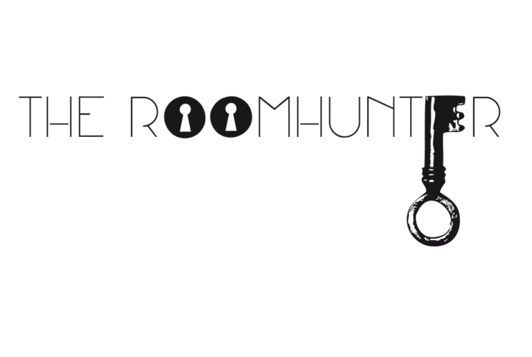 roomhunter