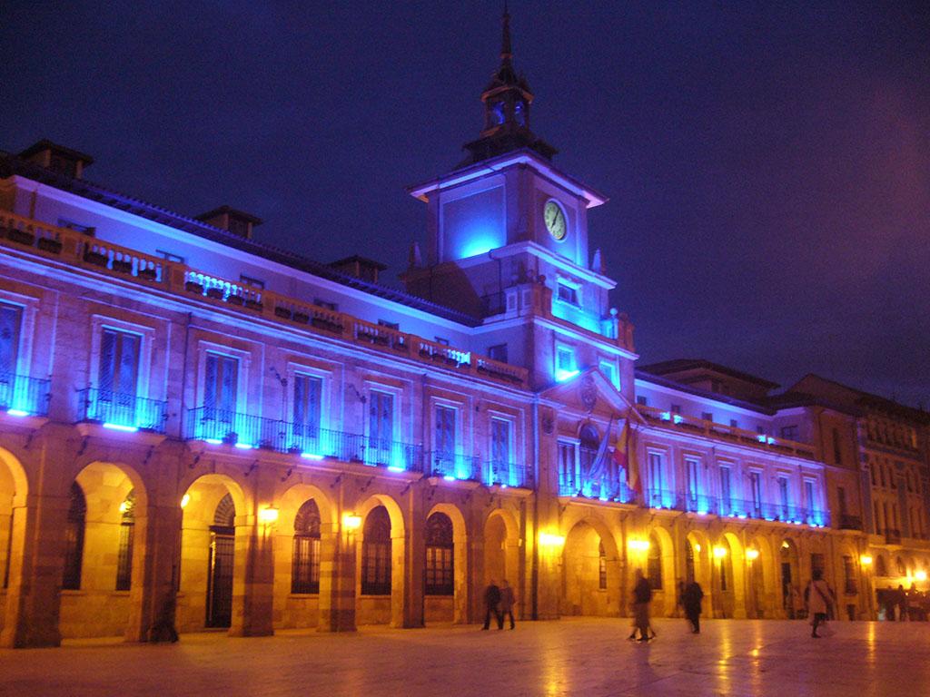 ¿Qué ver en Oviedo? Top 10 de los lugares imprescindibles
