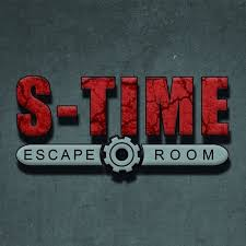 STime Escape Room: Misión imposible
