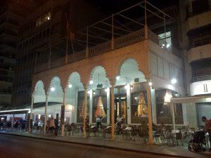 Casino de Torrevieja