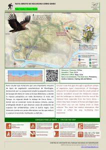 ruta_verde