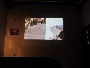 Video del Museo del Pimentón de la Vera