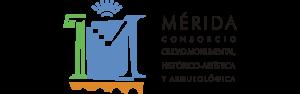 Mérida consorcio