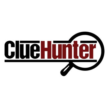 "Clue Hunter Madrid ""Holmes vs Moriarty"""