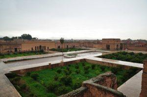 palacio-badi
