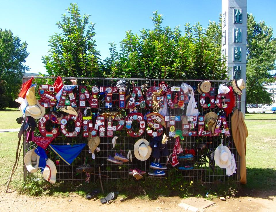 Qué ver y hacer en Santiago de Compostela