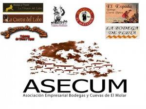 ASECUM