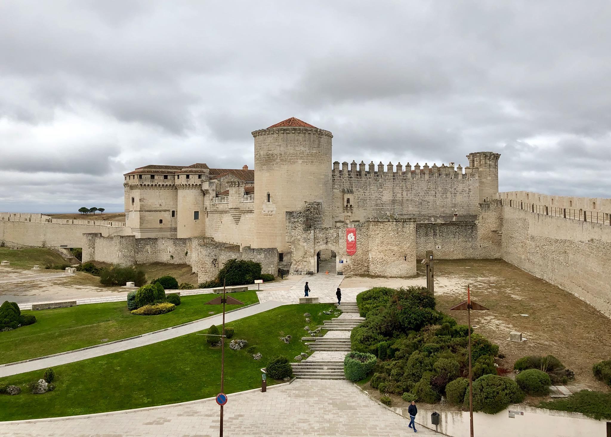 Castillo_Cuéllar