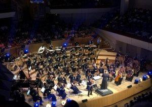 Fso orquesta