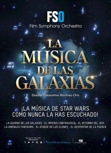 FSO_musica_galaxias