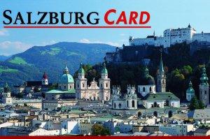 salzburgcard