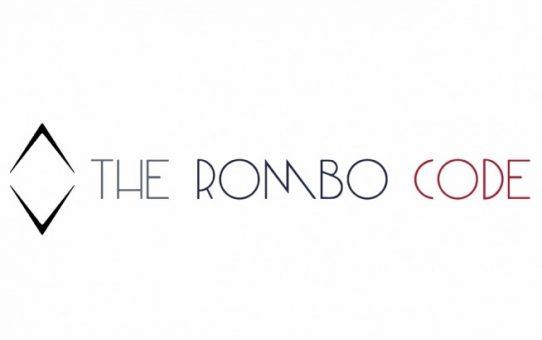 The Rombo Code: Juego de escape