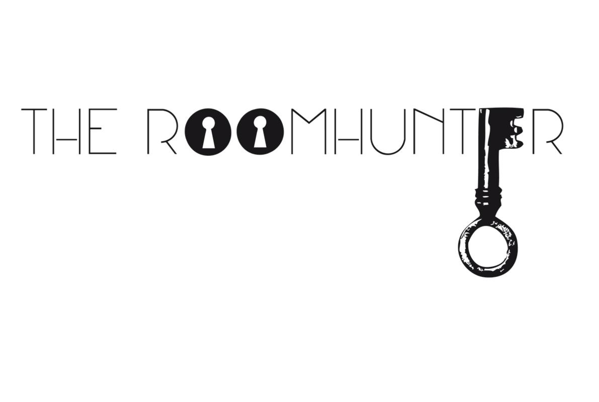roomhunter