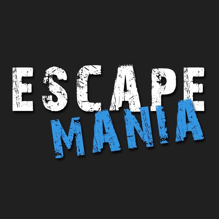 Escape Mania