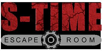 S-Time: La Ruta Perdida