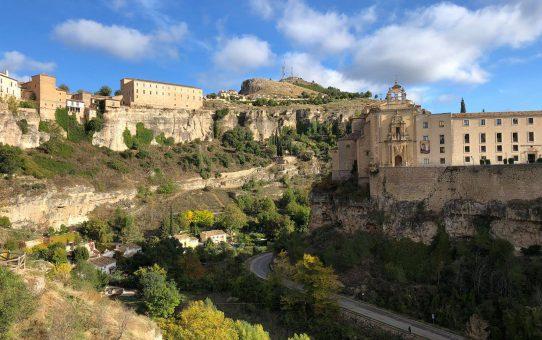 Qué ver en la provincia de Cuenca