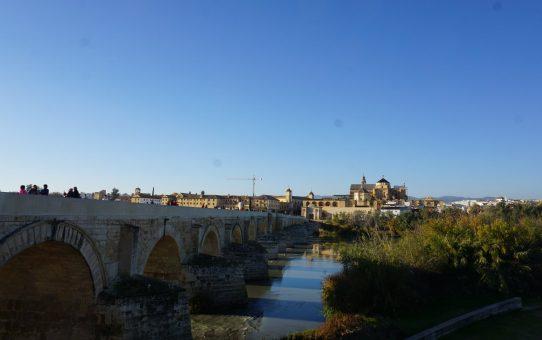 Qué ver en Córdoba en dos días