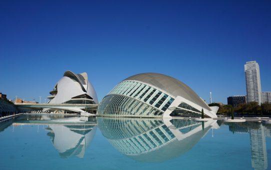 Valencia y Albufera: Itinerario, dónde comer y dormir